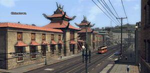 Landmark-chinatown-pic.jpg