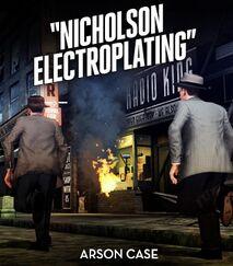 Nicholsonelectroplating