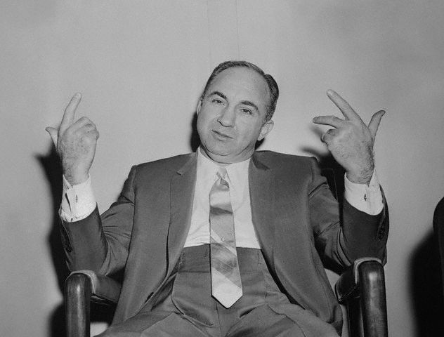 File:Mickey Cohen real life.jpg