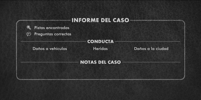 Archivo:ARCHIVO3 copia.png