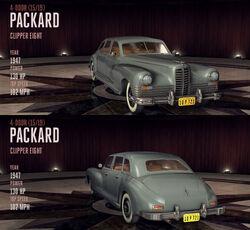 1947-packard-clipper-eight