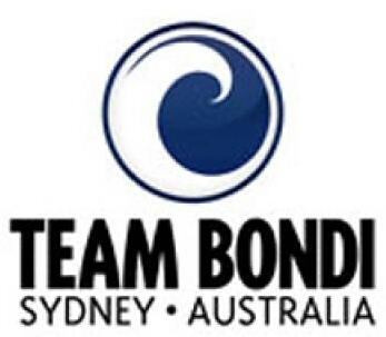 File:Team Bondi logo.jpg