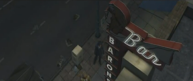 File:Baron's Bar.png