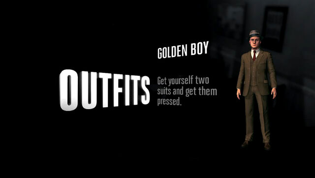 File:OutfitGoldenBoy.jpg