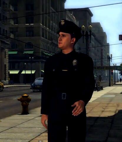 File:Patrol.jpg
