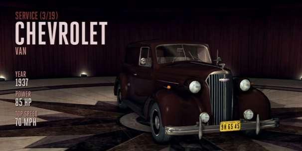 Archivo:1937-chevrolet-van.jpg