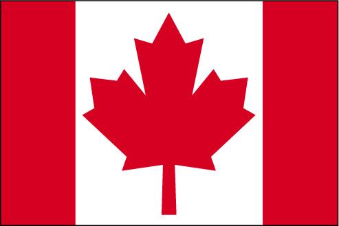 File:Bandeira-canada-img-1-.jpg