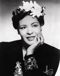 File:Billie Holiday.jpg