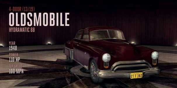 File:1948-oldsmobile-hydramatic-88.jpg
