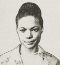 File:Anna rodriguez.png
