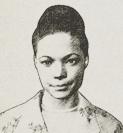 Anna rodriguez