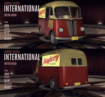 1949-international-metro-kb1m.jpg