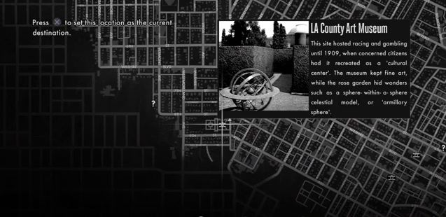 File:Landmark-artmuseum-map.jpg