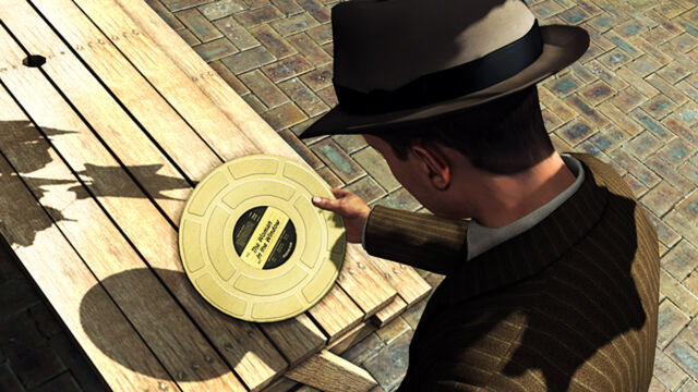 File:La-noire-gold-film-reels-canisters-locations-guide-screenshot.jpeg