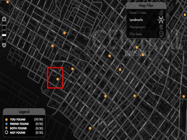 File:LA Noire CCOT.jpg
