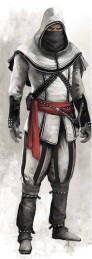 File:92px-Assassin Apprentice-1-.jpg