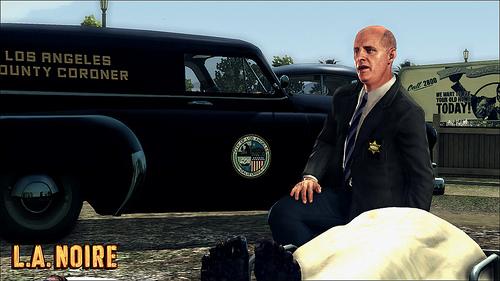 File:LA Noire Screenshot 6.jpg