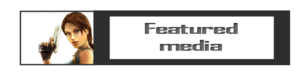 Featured media Banner