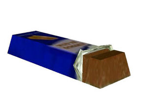 Tomb-raider-chocoalte-bar-papercraft