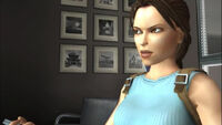 Tomb raider - anniversary - the movie Snapshot (4)
