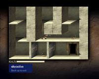 Tomb Raider Apocalypse 03