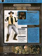 Cowboybio