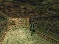 Tomb Raider IV - 2