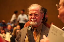 250px-Larry Niven 4840