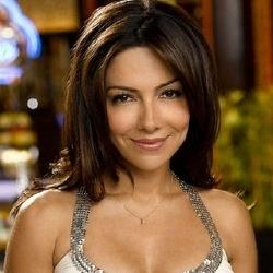 Casino host tv show