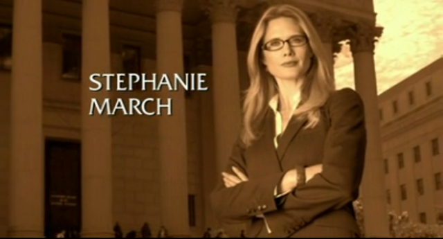 File:Stephanie March SVU.png