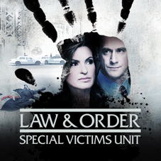 File:Law and order season 11 cover.jpg