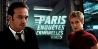 Paris opening2