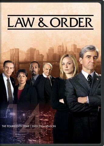 File:Law & Order – The Fourteenth Year (2003-2004).jpg