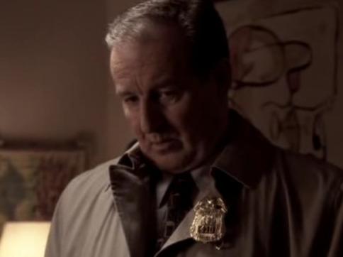 File:Sergeant Finley.jpg