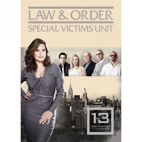 File:Law & Order 2 Special Victims Unit 13.jpg
