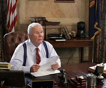 File:Judge Malcolm Reynolds.jpg