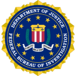 US-FBI-Seal