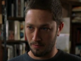 File:Justin (played by Ebon Moss-Bachrach).jpg