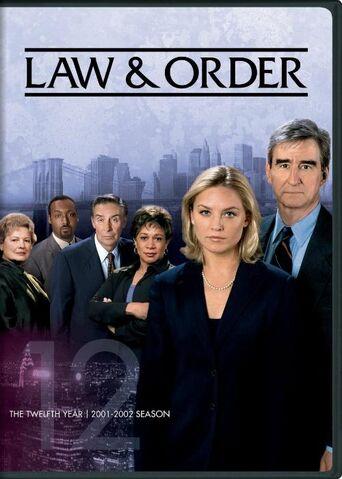 File:Law & Order – The Twelfth Year (2001-2002).jpg