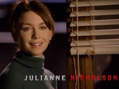 File:Julianne Nicholson.jpg