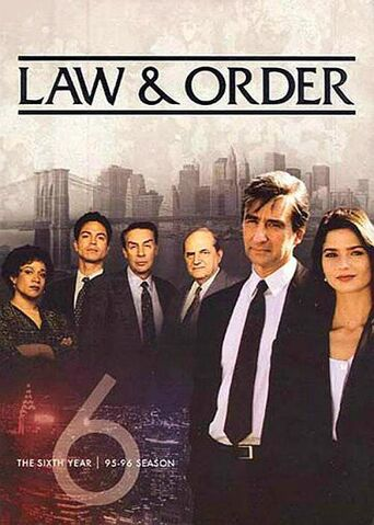 File:Law & Order – The 6th Year (1995-1996).jpg