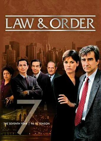 File:Law & Order (Season 7) (1996-1997).jpg