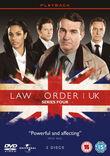 Law & Order 5 UK 4