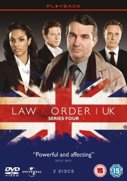 File:Law & Order 5 UK 4.jpg