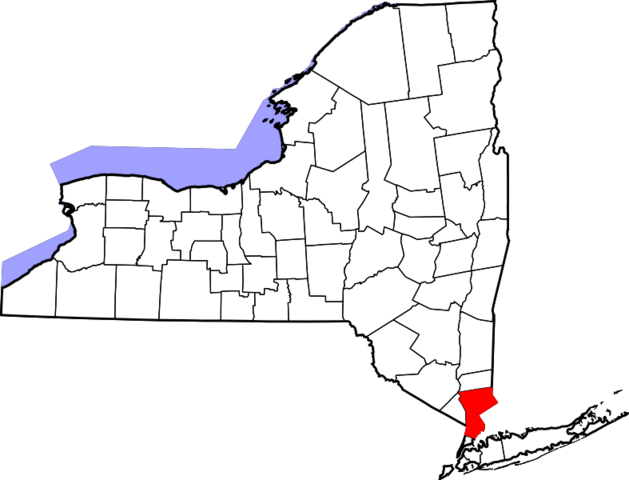 File:Westchester County.png