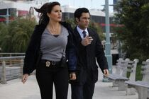 LAW-ORDER-SVU-Russian-Brides-Season-13-Episode-7-3-550x366