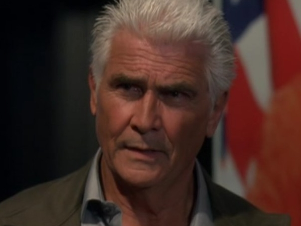james brolin new showjames brolin christian bale, james brolin young, james brolin josh brolin, james brolin wiki, james brolin imdb, james brolin castle, james brolin, james brolin barbra streisand, james brolin hotel, james brolin actor, james brolin net worth, james brolin son, james brolin movies, james brolin new show, james brolin barbra streisand wedding, james brolin married to barbra streisand, james brolin net worth 2015, james brolin height, james brolin images, james brolin movies list