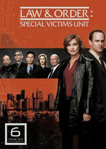 File:Law & Order Special Victims Unit (Season 6) (2004-2005).jpg