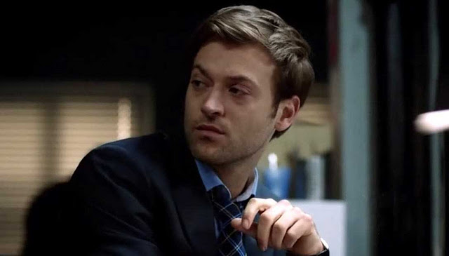 File:Paul Nicholls as DS Cam Casey in Law and Order UK - Series 6 - Episode 1 Survivor's Guilt.jpg