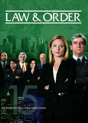File:Law & Order (Season 15) (2004-2005).jpg